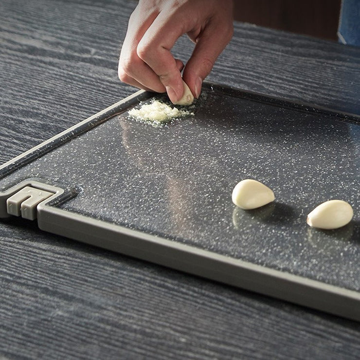 2020 NEW Anti-Mold Cutting Board - My Kitchen Cove