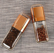 2020 New Style Pepper and Salt Grinder - My Kitchen Cove