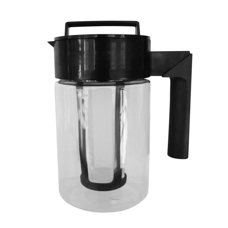 900ML Cold Brew Iced Coffee Maker - My Kitchen Cove