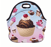 American Models Digital printing lunch box bag - My Kitchen Cove