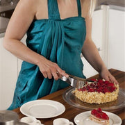 CAKE SLICER - CLEANLY CUT YOUR CAKE INTO PERFECT SLICES - My Kitchen Cove