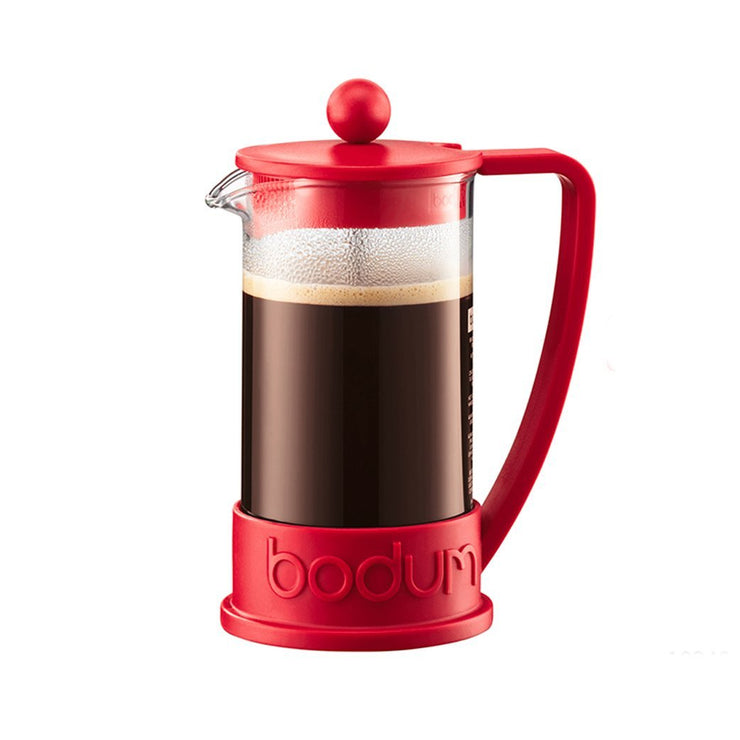 French press pot coffee cup - My Kitchen Cove
