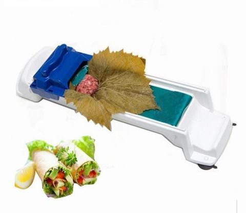 Home Sushi Machine, Meat, Fruit and Vegetable Tools, Fashion and Creative Kitchen Gadget - My Kitchen Cove