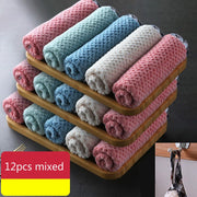 Household cleaning dishcloth - My Kitchen Cove