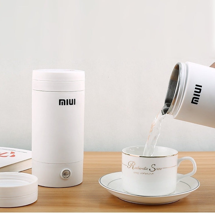 MIUI portable kettle - My Kitchen Cove