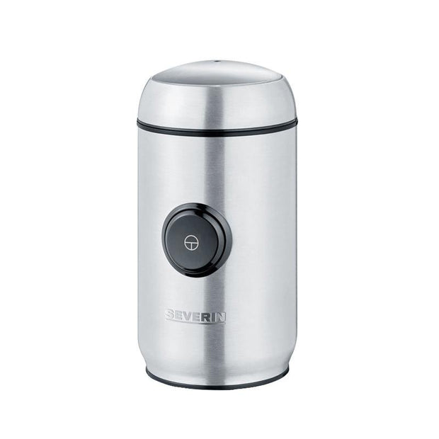 SEVERIN Electric grinder - My Kitchen Cove