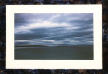 Load image into Gallery viewer, 'A Place Beyond' framed limited edition photographic print