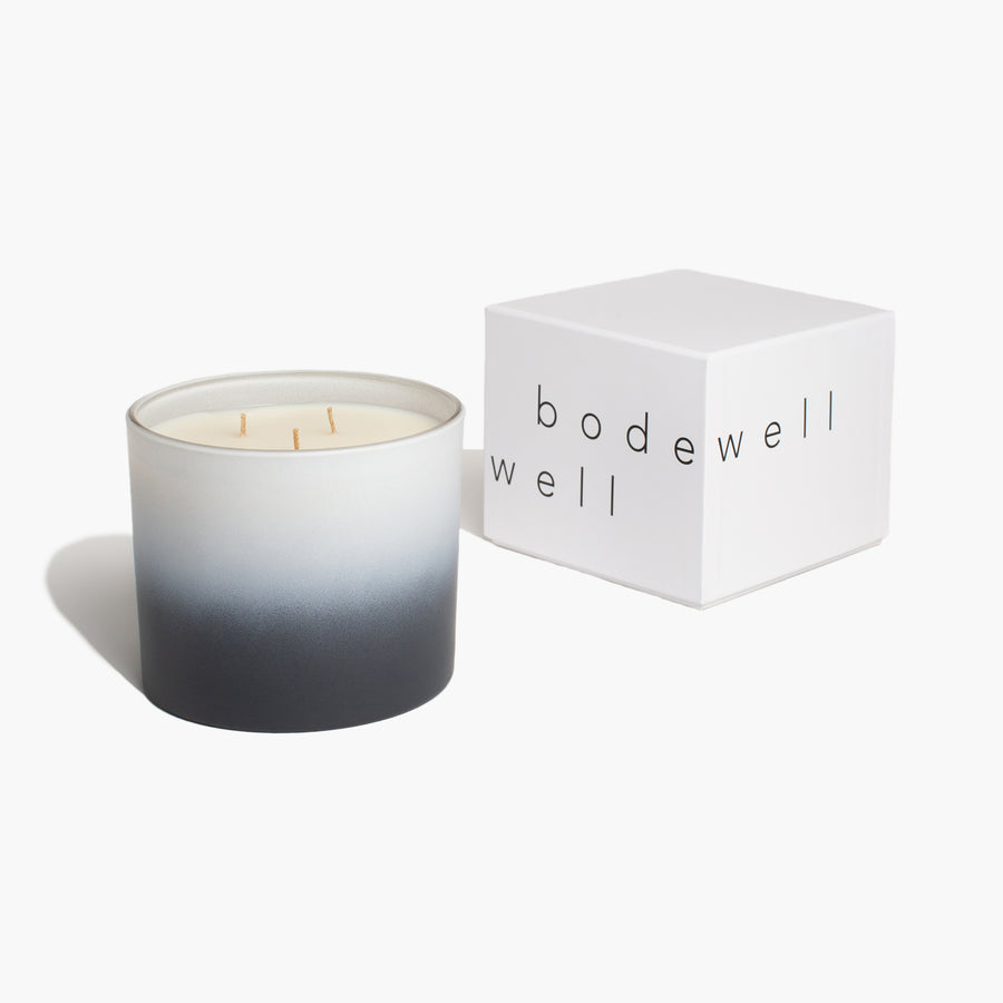 PASSION 26 oz Candle