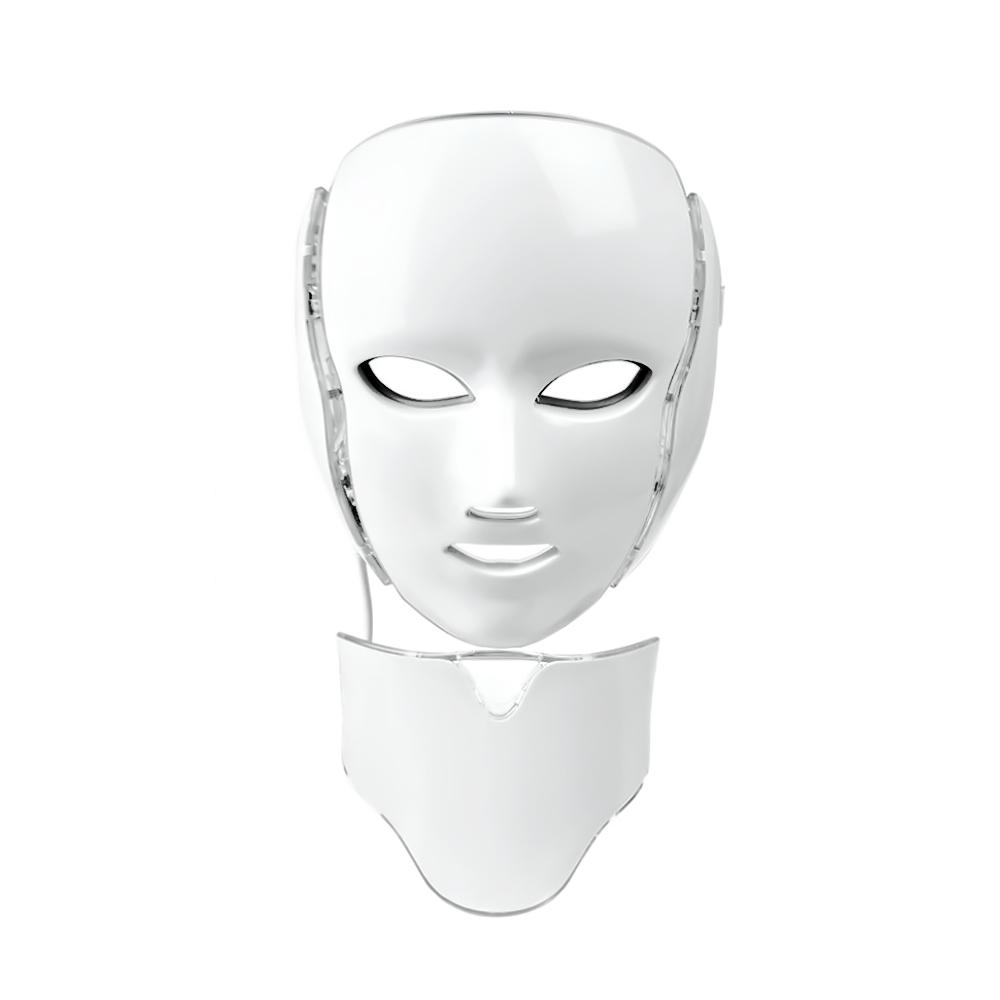 LED Therapy Mask - Light Therapy