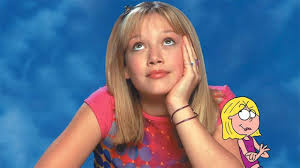 RIP to the Lizzie McGuire reboot. Hilary Duff confirms the project is dead.