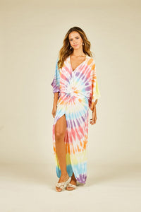Duster Coverup
