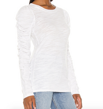 Load image into Gallery viewer, Natasha long sleeve tee