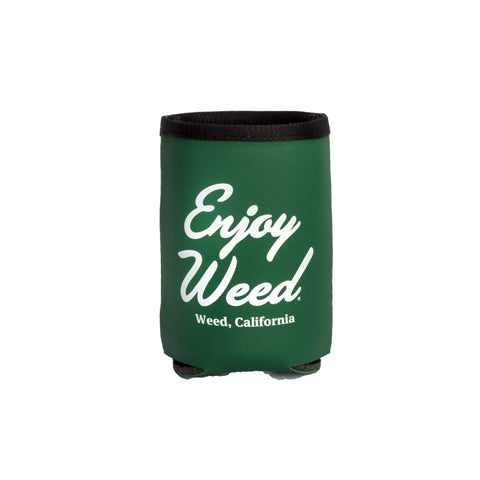Cozies - Enjoy Weed® / Stra8outtaweed®