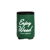 Cozies - Enjoy Weed®