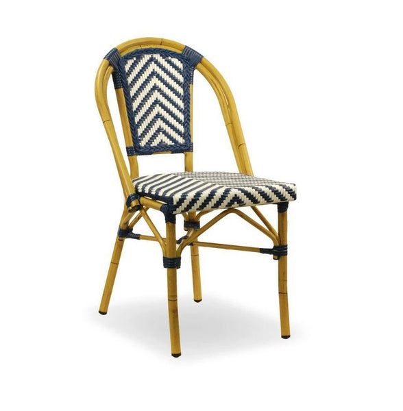Adelina Paris Style Outdoor Chair