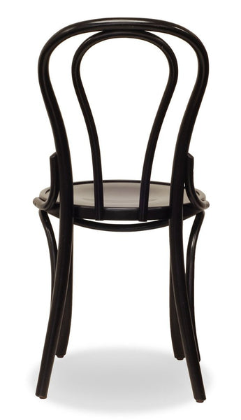kitchen bentwood chairs - Bon