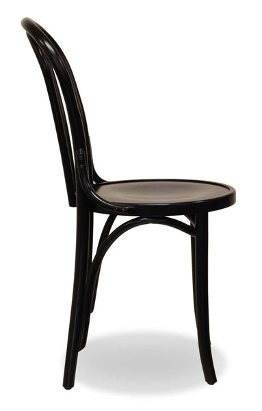 Bentwood Chairs - Michael Thonet - Bon