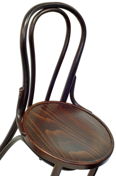 michael thonet bentwood chair - bon uno