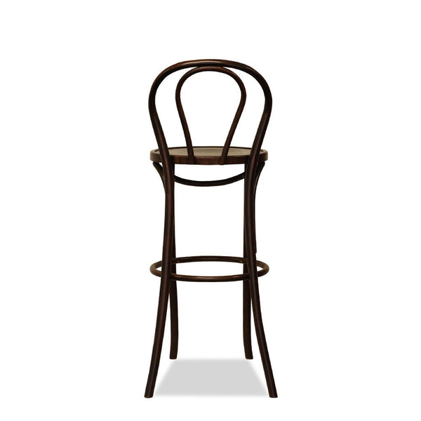 kitchen barstool - bon uno