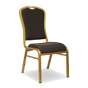 Bond Banquet Chair - Nufurn Commercial Furniture