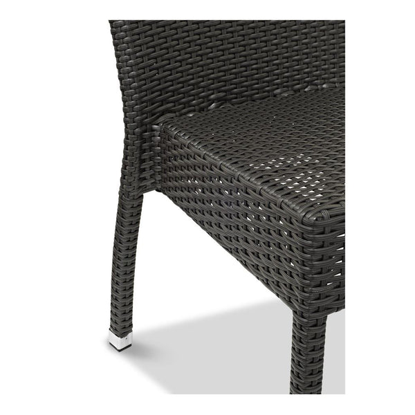 Bondi Chair - Restaurant and Cafe Chair - Nufurn Commercial Furniture