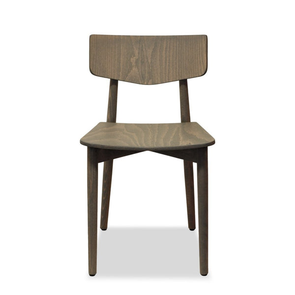 kitchen bentwood chair  capri