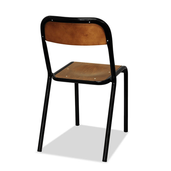 cafe chair furniture - harvey ply