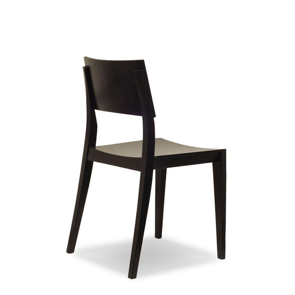 bon bentwood chair - icon
