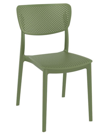 Bella Vista Chair