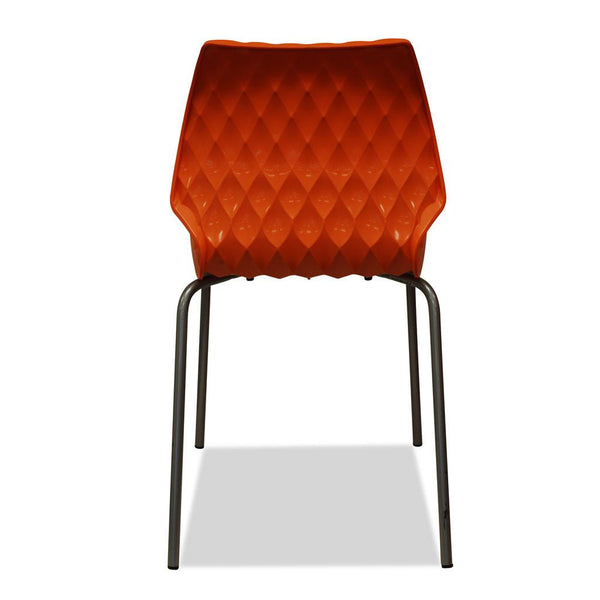 outdoor chair - uni