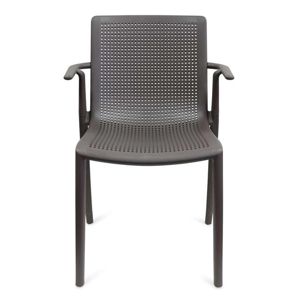 Beekat Outdoor Arm Chair