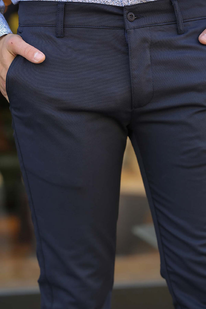 Essential Pants