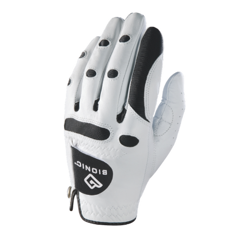 picture showing bionic stable grip gloves