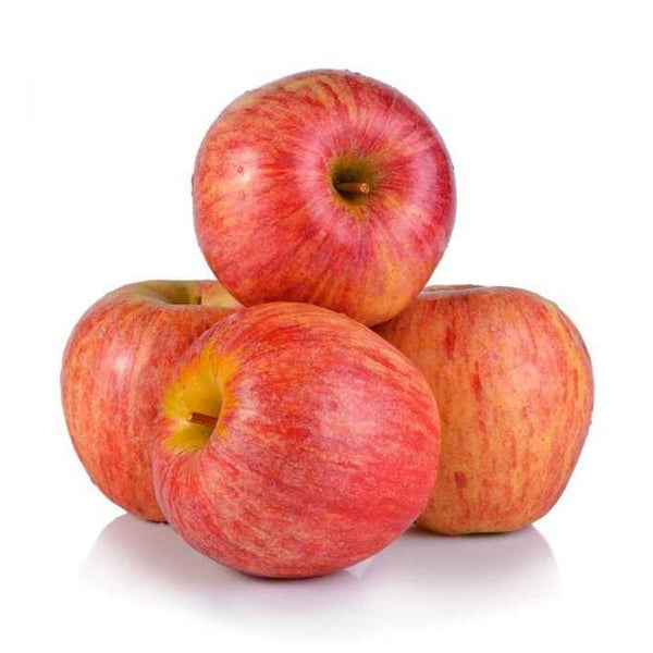 APPLES ROYAL GALA (PER KG)