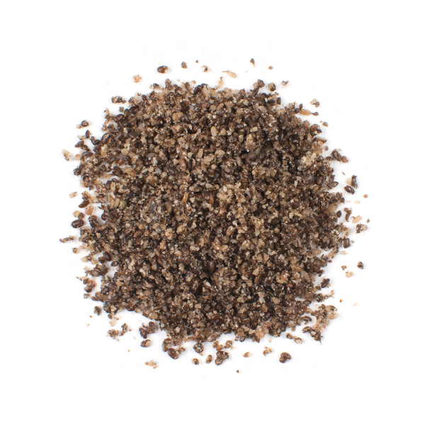 CHIA SEEDS GROUND ORGANIC 500G