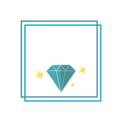 Diamond Painting Fans