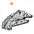 Star wars millenium falcon diamond painting