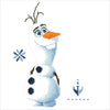 Frozen olaf diamond painting