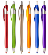 Load image into Gallery viewer, Javalina® Spring Stylus Pen