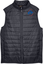 Load image into Gallery viewer, Men's Core 365 Prevail Packable Puffer Vest