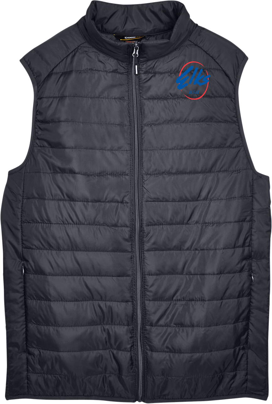 Men's Core 365 Prevail Packable Puffer Vest