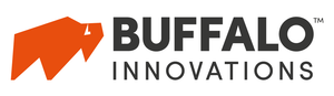 Buffalo Innovations