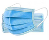 Premium 3 Ply Earloop Surgical Style Masks (BFE 95%)