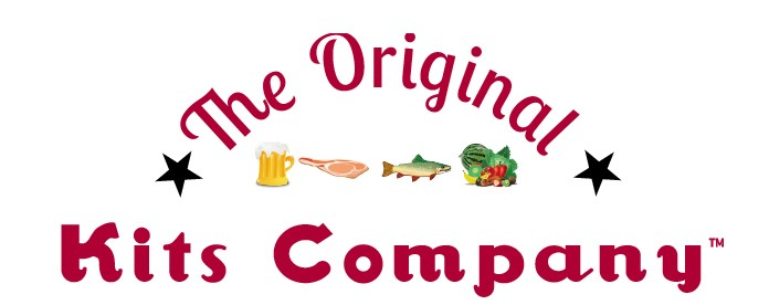 The Original Kits Company