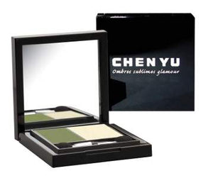 Chen Yu Ombres Sublime Glamour