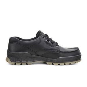 Ecco Track II Low - Black
