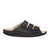 Finn Comfort Andros (Unisex) - Atlantic Venezia Sandals - Slide Sandal - The Heel Shoe Fitters