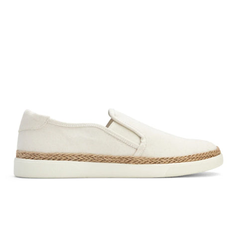 Vionic Rae (Women) - Ivory Dress/Casual|Lace Ups - The Heel Shoe Fitters