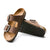 Birkenstock Arizona Big Buckle (Unisex) - Cognac