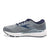 Brooks Beast 20 - Blue/Grey/Peacoat